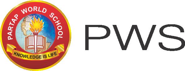 Logo (1)7